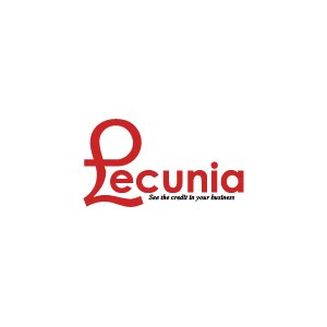 Pecunia 2016 Limited