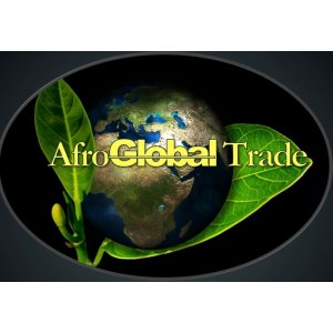 Afroglobal Trade Ltd