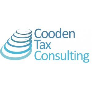 Cooden Consulting Limited t/as Cooden Tax Consulting