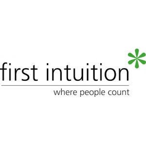 First Intuition Birmingham