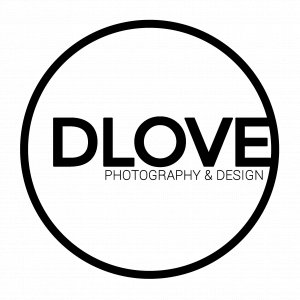 DLOVE Photography & Design. Creative imagery for your business, home and life.