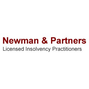 Newman & Partners Insolvency & Recovery Services Limited