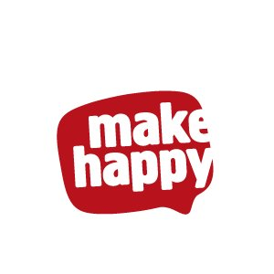 Make Happy