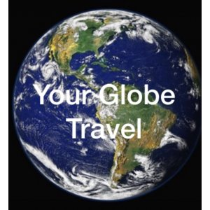 Your Globe Travel
