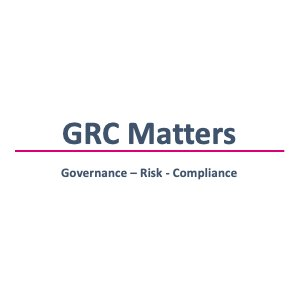 GRC Matters Limited