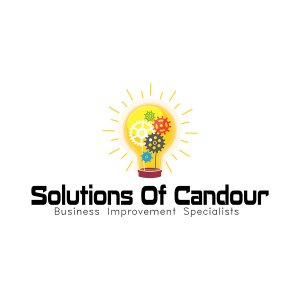 Solutions of Candour