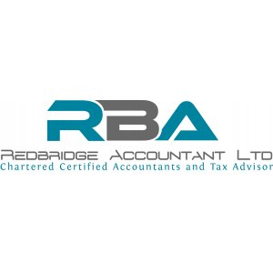 RBA Chartered Certified Accountants
