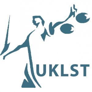 UKLST - UK Legal Services Translation