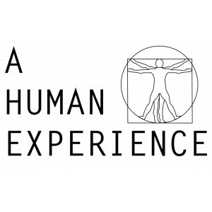 A Human Experience